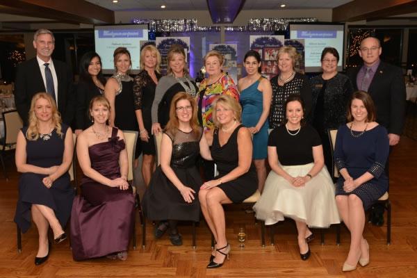 2016 Gala Committee