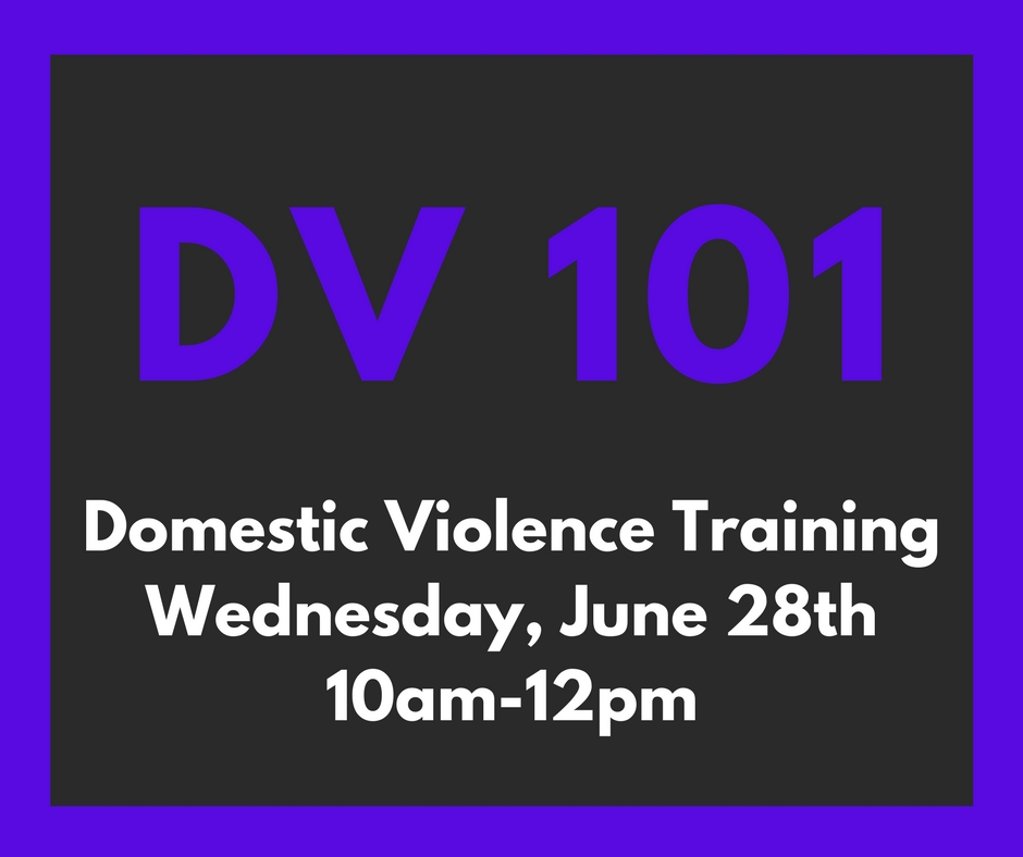 violence 101 character response Dv 101 single day lesson plan february is national dating violence awareness month hough these character are fic.