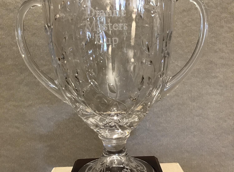 DMC Cup 1